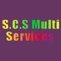 Multi service Saint-Romain-le-Puy