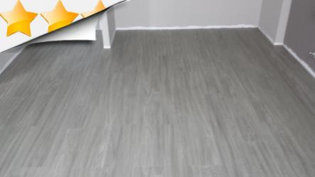 Pose parquet pvc clipsable scs multiservice - Pose parquet pvc clipsable ...