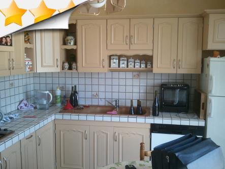 R novation meubles de cuisine scs multiservice - Auto entrepreneur relooking meuble ...
