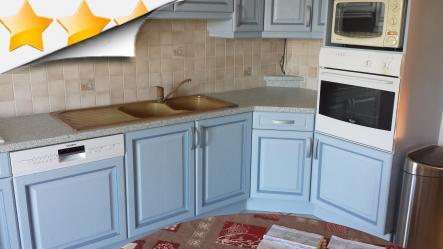 r novation meuble de cuisine scs multiservice. Black Bedroom Furniture Sets. Home Design Ideas