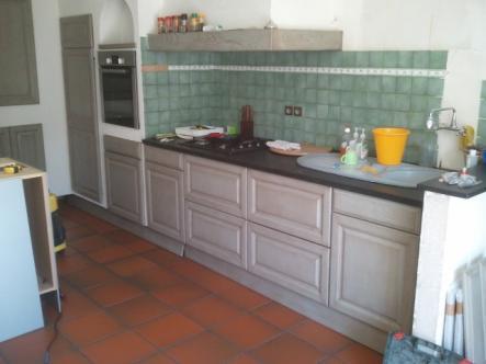Menuiserie sur cuisine scs multiservice - Remplacer porte cuisine ...