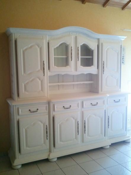 r novation d 39 l ments de salle manger scs multiservice. Black Bedroom Furniture Sets. Home Design Ideas